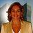 Patricia Caicedo