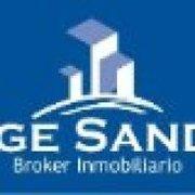 Jorge Sandino Broker Inmobiliari