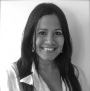 Duaira Gabriela Piña Andrade