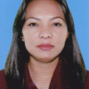 Rosa Mejía