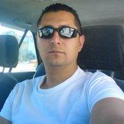 Yann Mojica Mora