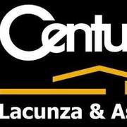 Century 21 Lacunza y Asociados