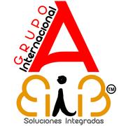 Grupo Internacional ABIB