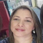 Luz Elena Angulo