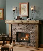 cottage-country-gas-fireplace1-af155b29c3