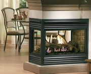 double-sided-gas-fireplace-marquis-b65d386351