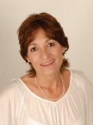 Monica Scobino