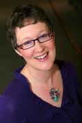 Elaine Hickmott