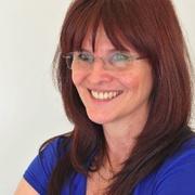Gayle Joubert