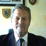 Jon Jackson