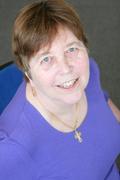 Rosemary Hemmett