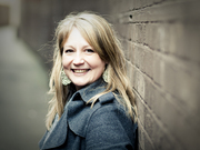 Peggy Poyser