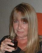 Julie Blunt