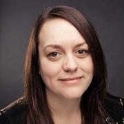 Laura Netley