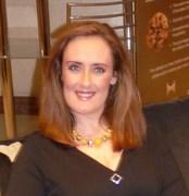 Yvonne Anderson-Bassey