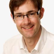 Paul Milsom