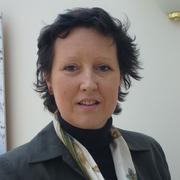 Sarah-Jane Shellard