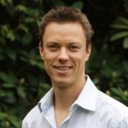 Dr Mark Walles