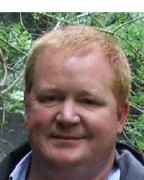 Ian Picken