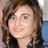 Rishma Hasham