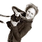 Ingrid Weel