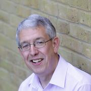Paul Chillman