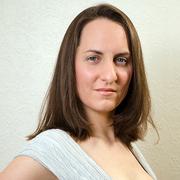 Hayley Roaf