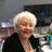 Christiane Reinstrom