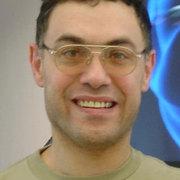 Dr. Daniel Kaz