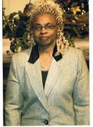 Dr. Dorothy E. Hooks, PsyD