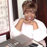 Dr. Patsy Haynes, D. Min, D. C C