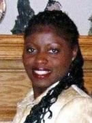 Evangeli Angela Townsend, D.Div.
