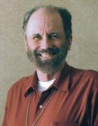 James J. Stewart