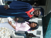 Geoffrey Asemebo Hezekiah