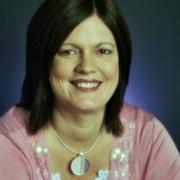 Kerrie Christensen