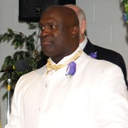 Stephen N. Jackson