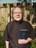 Pastor Tim Redfern
