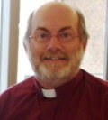 Rev. Michael Bittle