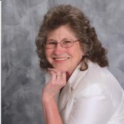 Janice Thornton