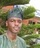 Pastor Bayo Afolaranmi