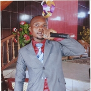 prophet godwin honey ogba