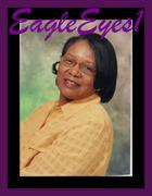 Elder Dr. Dorothy J. Blanks, TH.