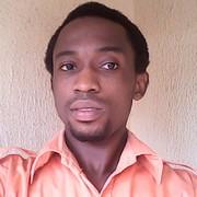 Falade Michael Oluwaseyi
