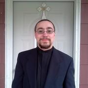 Rev.Dr. John Braungart II