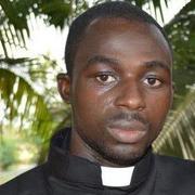 Bishop Samuel K Ankapong Jr PhD