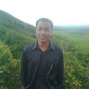 Liankhual