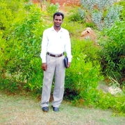 K.Raj Kishore