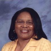 Dr. Dorothy J. Blanks,ThD