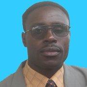 Douglas Monene Onkware