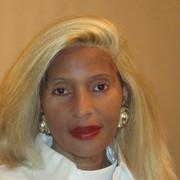 Dr. Vivian Adams